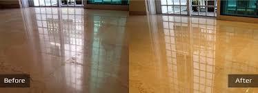 floor floor tile polisher plain on floor and granite 27