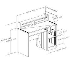 Mainstays Desk Chair Spearmint by Amazon Com South Shore Study Table Desk Furniture White Toys
