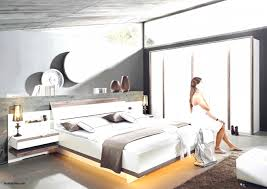 wandgestaltung schlafzimmer bilder ideen caseconrad