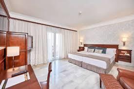 doppelzimmer 2 erwachsene und 1 hotel continental