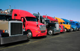 Industry Scholarship Program By TRALA - Truckerplanet Oxgord Economy Auto Cover 1 Layer Dust Lowest Price Dtown Detroit Gets Transformed Broderick Tower Blog Truck Parking Dimeions Pictures Parking Problem Is Tied To Data Avaability Fleet Owner Aerial Truck Stop Semi Tractor Trailer Hd 0024 Stock Video Livestock Trucks Parked At Area In Rural Semitruck Storage San Antonio Solutions Services Ielligent Imaging Systems New Orleans La Usa Apr 17 Photo 448672087 Shutterstock Semi Lot Repair Cleburne Tx