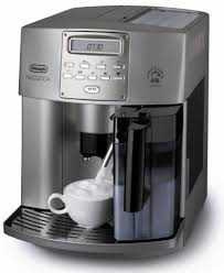 Whats The Best Grind And Brew Coffee Maker AKA Makers
