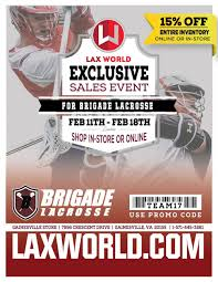 Lax World Coupons Online / Jack In The Box Coupons December 2018 Fingerhut Direct Marketing Discount Codes Coupon Code Trailer Parts Superstore Hallmark Card The Best Discounts And Offers From The 2019 Rei Anniversay Sale Roadtrippers Drops Price For Plus Limits Free Accounts To Military Discount Camping World Prodigy P2 Brake Control Exploring Kyotos Sagano Bamboo Forest Travel Quotes Pearson Vue Coupon Cisco Bpi Credit Freebies World Coupon Levelmatepro Wireless Vehicle Leveling System 2nd Generation With Onoff Switch