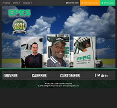Epes Transport Competitors, Revenue And Employees - Owler Company ... Epes Transport Competitors Revenue And Employees Owler Company Epps Trucking Best Image Truck Kusaboshicom Epes Driver Recruiting 2016 Youtube Trucking Spilling Fuel Dispatch Companies Freightliner Cabover From The 70s Trucks N Models Pinterest Institute Inc Home Facebook K0rnholios Coent Page 3 Truckersmp Forum Troy Account Executive Tmx Shipping Linkedin Impressive Display Of Truckdriving Skills In Somerville Universal Hub Athens Georgia Clarke Uga University Ga Hospital Restaurant