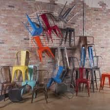 American Furniture Warehouse 57 s & 143 Reviews Furniture
