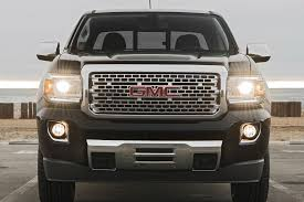 2017 Pickup Truck Of The Year: 2017 GMC Canyon Denali 2017 Pickup Truck Of The Year Gmc Canyon Denali Dafs Cf And Xf Voted Intertional 2018 Daf F150 Motor Trend Walkaround 2016 Slt Duramax Past Winners Rhcvthe Renault Trucks T Voted 2015 Rhcv Outpaces Competion Scania Group New Ford F250 Super Duty Autoguidecom 2019 The Year Truck Thefencepostcom Mercedesbenz