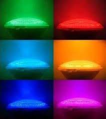pool baron hayward astrolite 12v color led replacement pool bulb
