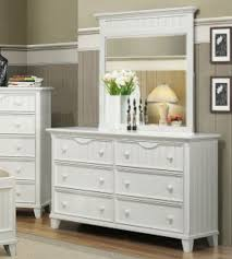 tarva 6 drawer dresser build a tarva 6 drawer dresser made of cardboard home design ideas
