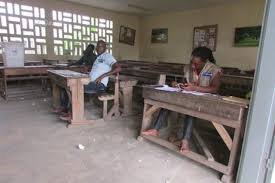 ouverture des bureaux de vote législatives pas d affluence majeure à l ouverture des bureaux de
