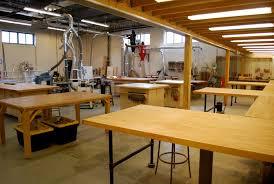 book of woodworking shop equipment in uk by noah egorlin com
