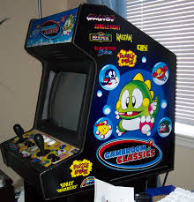 Mortal Kombat Arcade Cabinet Specs by Taito Gallery Http Www Arcade Games Web Com Galleries Taito