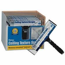 Homax Ceiling Texture Home Depot by How To Remove Popcorn Ceiling Texture Ceiling Texture Ceilings
