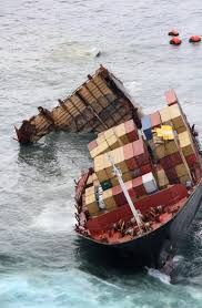 Hms Bounty Sinking Location by 207 Best Ship Wrecks Images On Pinterest Abandoned Ships Ship