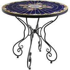 Pier One Round Dining Room Table rania 36