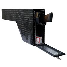 60 Inch Fender Well Gun Box, Full Size, Aluminum, Black ... Delta White Truck Bed Wheel Well Storage Tool Box Metal Logics Inc Dzee Dz 95p Specialty Dee Zee Dz 734 In Swing Case Over Wheel Well Truck Tool Box Tacoma World Garrison Buff Outfitters Systems For Trucks Hdp Models How To Install Titan Side Toolbox Youtube Within Lund 60 In Fender Gun Box78228 The Home Depot 5th Pickup Boxes Allemand Plastic Best 3 Options Alinum Box8226 Mount Wiring Diagrams