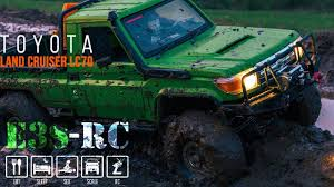 RC MUD Truck 4x4 Trail - Killerbody - Toyota LC70 Land Cruiser ... 2017 Toyota Tacoma Trd Pro Offroad Review Motor Trend Canada This Mega Built Duramax Mud Truck Will Stomp A Mudhole In Your Off Road Toyota Pickup Truck Parked Stock Photo 5266209 Alamy Hilux Stuck In A Mud Ditch Zambia Africa Watch An Idiot Do Everything Wrong Almost Destroy Ford Trucks Okchobee Plant Bamboo Youtube Rc Pickup Drives Under The Ice Crust Of Frozen Rblokz 052015 Original Flaps 2014toya4runnergotstuck Club The Muddy News Play Bogs Loves To Get Dirty