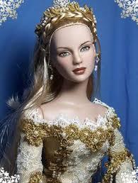 2430 Best Barbie Dolls Images Barbie Dolls Barbie Clothes Barbie