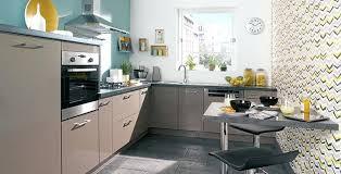 rideau pour cuisine design rideau cuisine design 55 rideaux de cuisine et stores pour a