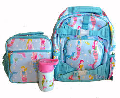 Pottery Barn Kids Mackenzie Aqua Blue Mermaid Small Backpack ... Colton School Bpacks Pbteen Youtube Pottery Barn Teen Northfield Navy Dot Rolling Carryon Spinner Gear Up Guys How To Avoid A Heavy Bpack For Boys Back To Checklist The Sunny Side Blog And Accsories For Girls Pb Zio Ziegler Blue Black Snake Brand Bpack Photos School Stylish Bpacks Decor Pbteen Catalog Pbteens 57917 New Nwt