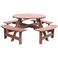 Picnic Tables - Patio Tables - The Home Depot Small Ding Room Ideas Set Kids Table Chairs Hayneedle Kitchen Beautiful Magnif1 Contemporary Small Kitchen Table Sets Diy Metalbased Coffee W No Welding Modern Builds Youtube Quad Lack How To Prep And Refinish Indoor Fniture Use Outside Howtos Bespoke William Switzer1 Old Fix 8 Steps With Pictures Build This Rustic Farmhouse Rustic Space Fniture Best Buys For Tiny Apartments Curbed Tables Glass Ikea Fit Your Home Decor Living Spaces