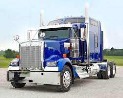 Peterbilt, Kenworth To Skip 2016 MATS, Join All Other Major Truck ... Gfs Canada Trucking Flickr The Worlds Best Photos Of Delivery And Gfs Hive Mind Springsummer 2017 Good Father Son Inc Gordon Food Service Truck On I95 Youtube To Build Marketplace West 117th In Our New Trucks Are On Road I74 Illinois Part 5 Mark Hurd North American Manager Transportation Business Port Long Beach Los Angeles Truck Drivers Begin Strike Allege Mercedes Benz In Industrial Stock