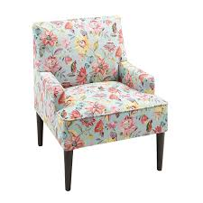 Lily Multi Floral Accent Chair Braxton Culler Tribeca 2960 Modern Wicker Chair And 100 Livingroom Accent Chairs For Living Spindle Arm At Pier One 500 Bobbin 1 Imports Upscale Consignment Navy Swoop With Nailheads Colorful One_e993com Fniture Charming Your Room Wall Mirror Remarkable Kirkland Interior The 24 Best Websites Discount And Decor