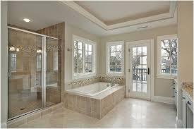 Bathroom Tile Colour Schemes by Bathroom Trending Bathroom Colors Master Bathroom Paint Ideas