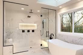 sitzbank für die dusche selber bauen die optionen