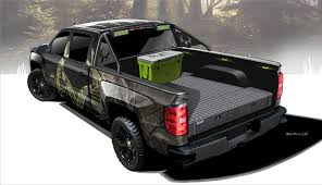 2016 Chevy Silverado Realtree Concept | GM Authority Chevroletsilveradoaccsories07 Myautoworldcom 2019 Chevrolet Silverado 3500 Hd Ltz San Antonio Tx 78238 Truck Accsories 2015 Chevy 2500hd Youtube For Truck Accsories And So Much More Speak To One Of Our Payne Banded Edition 2016 Z71 Trail Dictator Offroad Parts Ebay Wiring Diagrams Chevy Near Me Aftermarket Caridcom Improves Towing Ability With New Trailering Camera Trex 2014 1500 Upper Class Black Powdercoated Mesh
