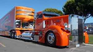 100 Biggest Trucks In The World 10 Most Powerful