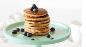 pancakes nach oliver nicht nur zum jubeltag jubeltage