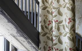 Material For Curtains Uk by Ready Made And Made To Measure Curtains Uk Montgomery