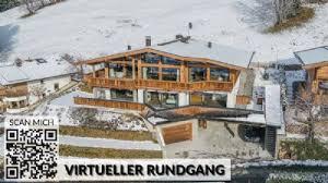 exklusive neubauvilla in top aussichtslage am sonnberg villa