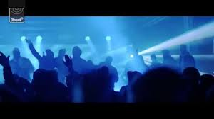 Rixton Hotel Ceiling Free Mp3 Download by Preditah Selecta Official Video Youtube