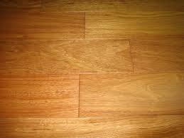 Brazilian Redwood Wood Flooring by Brazilian Cherry Jatoba Sabra International
