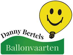 smiley bureau antwerp convention bureau