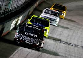 NASCAR Truck Series Set To Take On High Banks Of Bristol | Sports ... Nascar Truck Series At Eldora Results Matt Crafton Wins Dirt Derby Romps To Domating Trucks Win In Atlanta Boston Herald Engine Spec Program On Schedule For In May Chris 2011 Camping World Truck Series Tv Schedule Maxpapiscom Am Racing Jj Yeley Readies Camping World Brett Moffitt Chicagoland Race Check Out Full 2017 Xfinity Schedule Cochranton Product Designs Paint Scheme Honor Vegas Shooting Chase Elliott Edges Sohnny Sauter Martinsville Trucks The 2018 Watkins Glen Live Scoring Updates