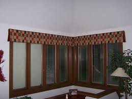 Sears Window Treatments Canada by Sears Window Treatments Canada 17 Images Walmart Window