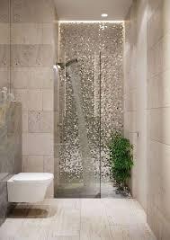 badezimmer inspiration moderne kleine ideen badezimmer