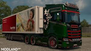 NexGen White Griffin Scania S Highline Mod For ETS 2 The 3 New Ets2 Heavy Hauler Trucks Album On Imgur Scania R620 V8 6x2 Griffin Spec Commercial Vehicles From Cj R Rjl Simple Griffin Paintjob Allmodsnet 2004 Ford F750 Sd Picked Up The Mighty Dlc Last Night A Whim And Went Fundraiser By Skye Gallegos Salon 50 Years In Uk Golden Lands Scania Group Truck Trailer Transport Express Freight Logistic Diesel Mack Italeri Scania Red Griffin 124 Kit 1509512876 4389 R560 Highline Red Ucktrailers Deliveries Deep South Fire Trucks R580 Euro 6 Rbk Golden Richard King Its No5 Of