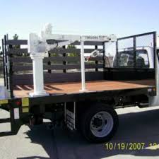 Industrial Truck Bodies Strongback Flatbeds Pickup Truck Highway Products Hillsboro Flatbeds For Pickups Bradford Built Beds Go With Classic Trailer Inc Hillsboro 3500 Series Alinum Flatbed Dickinson Equipment Ss Utility Gooseneck Steel Frame Cm 3 Pinterest Trucks For Sale Alsk Alinum Flat Bed Truck Built By Beds Youtube Industrial Bodies Rs All Pickup Chassis Flatbed Home Tg Sales