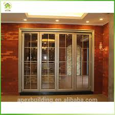 Ykk Curtain Wall Hong Kong by Commercial Folding Doors Room Dividers Commercial Folding Doors