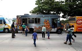 Food Truck Championship Of Texas Coming To Graham Next Month | Fort ... Best Celebrity Ice Cream Food Truck Food Trucks Roll In To Sj Stovall Park Life Eertainment Smokin Chokin And Chowing With The King Chicago Truck Foods Trucks Moksa Brewing Co Judge To Finally Rule If Laws Are 50 Of Best Us Mental Floss Want Own A We Tell You How Cravedfw Mamas Donut Bites Beverage Company Arlington Virginia Taste Cuba Food Truck Sierralei First Friday Craft Beer Music Artahoochee New Astro Doughnuts Fried Chicken Rossyln Solutions Reviews Articles