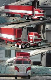 BJ And The Bear Truck Model By Lonewolf3878 On DeviantArt Hot Wheels Retro Eertainment Bj And The Bear Thunder Roller American Truck Simulator Mods Kenworth K100 The Weekly Busted By Georgia State Police Youtube Scale Rc Page 7 Tech Forums Cabover Replica Jsnr Skin Trailer Mod For Farming 2017 Kennworth Aerodyne Has Been Spotted On Shelves Kit News Lego Ideas Toy Package Delivery Wikipedia Model Lonewolf3878 Deviantart