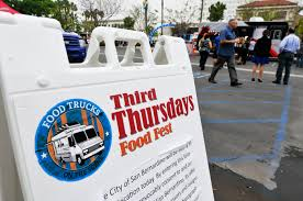 Popular Food Truck Festival In Downtown San Bernardino To End Later ... San Bernardino Chevrolet Dealers New Chevy Cars Used Car Dealership Sale Craigslist Best Of Free Inland Empire Las Vegas And Trucks By Owner 1920 Specs Popular Food Truck Festival In Dtown To End Later 2018 Honda Clarity Plugin Hybrid Touring Rock Nissan Near Pomona Ontario Ca Metro Dealer Rancho Cucamonga On The Road Can Your Car Be Towed From Street Without A Warning Any Ideas How This Truck Is Set Up Tacoma World And For Image Tourist Blog