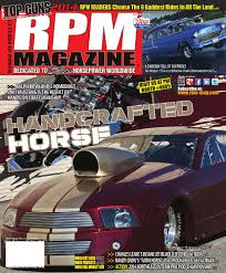 RPM Magazine December Issue 2014 By RPM Magazine - Issuu Added Muth Signal Mirrors Toyota 4runner Forum Largest Before After Paint Correction Ceramic Pro Capitol Shine Blog Ti1kp Date Rpm Magazine December Issue 2014 By Issuu Baker Cruises To Win In 39th Trick Trucks Seven Competitors Revenue And Employees Owler 55 Best Trucker Tips Images On Pinterest Truck Drivers Biggest June 2015 Andrea Casals Adventure Web Interactive Trd Pro Lift Question Page 15