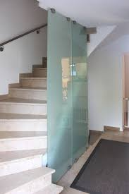 treppenhaus verglasung treppe haus treppe treppe umbauen