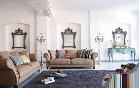 100 Roche Bobois Uk Modular Sofa ChesterChic