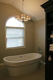 The Tile Shop Naperville Illinois by Bathroom Remodeling Photo Gallery By Q U0027s Cabinet Shoppe In