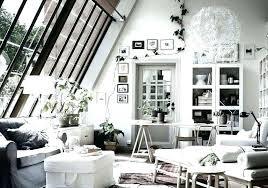 wohnzimmer len ikea planen wohnzimmermöbel ideen